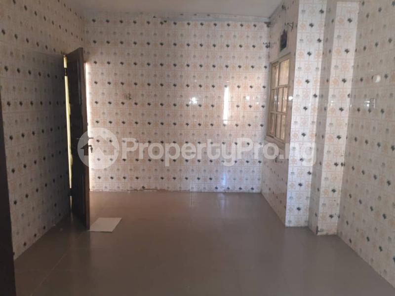 1 bedroom mini flat  Mini flat Flat / Apartment for rent New Oko Oba Abule Egba Abule Egba Lagos - 5