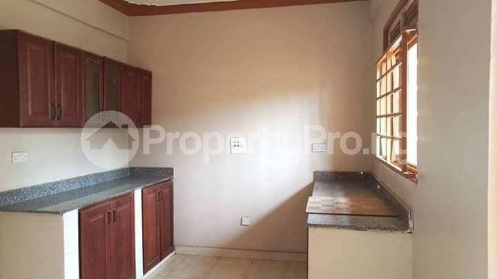 1 bedroom mini flat  Mini flat Flat / Apartment for rent Akesan obadore Igando Ikotun/Igando Lagos - 2