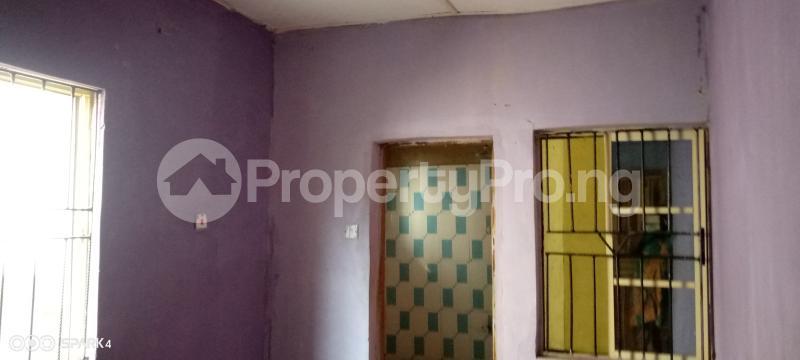 1 bedroom Mini flat for rent Aseese Ibafo Obafemi Owode Ogun - 5