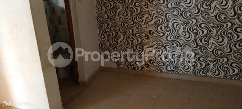 1 bedroom Mini flat for rent Aseese Ibafo Obafemi Owode Ogun - 3