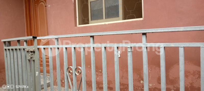 1 bedroom Mini flat for rent Powerline Ibafo Obafemi Owode Ogun - 5