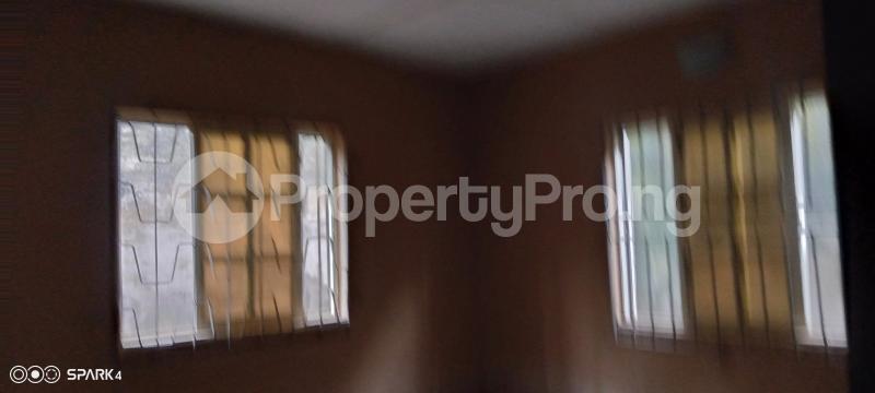 1 bedroom Mini flat for rent Powerline Ibafo Obafemi Owode Ogun - 4