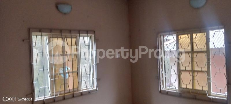 1 bedroom Mini flat for rent Powerline Ibafo Obafemi Owode Ogun - 0