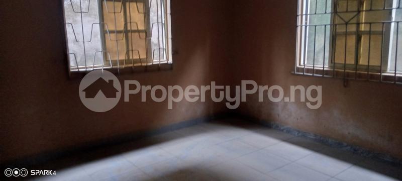 1 bedroom Mini flat for rent Powerline Ibafo Obafemi Owode Ogun - 3
