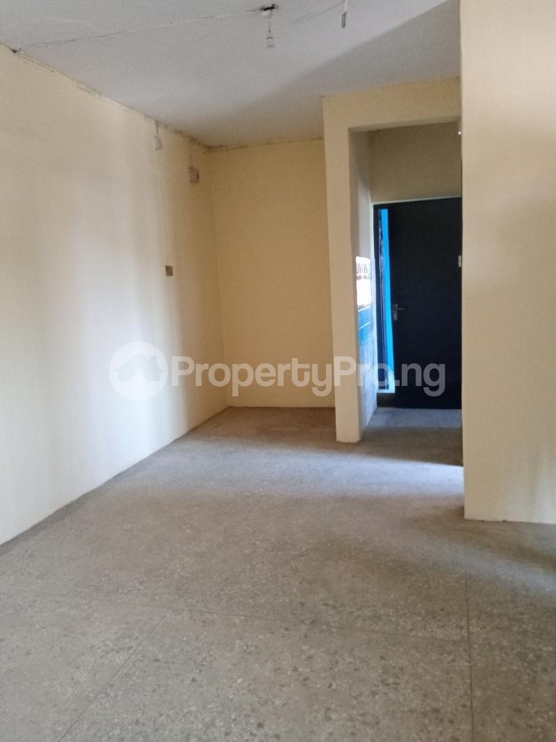 1 bedroom mini flat  Mini flat Flat / Apartment for rent Shomolu Lagos - 4