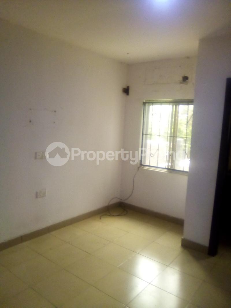 1 bedroom mini flat  Mini flat Flat / Apartment for rent Owuokiri Street Alaka Estate Alaka Estate Surulere Lagos - 0
