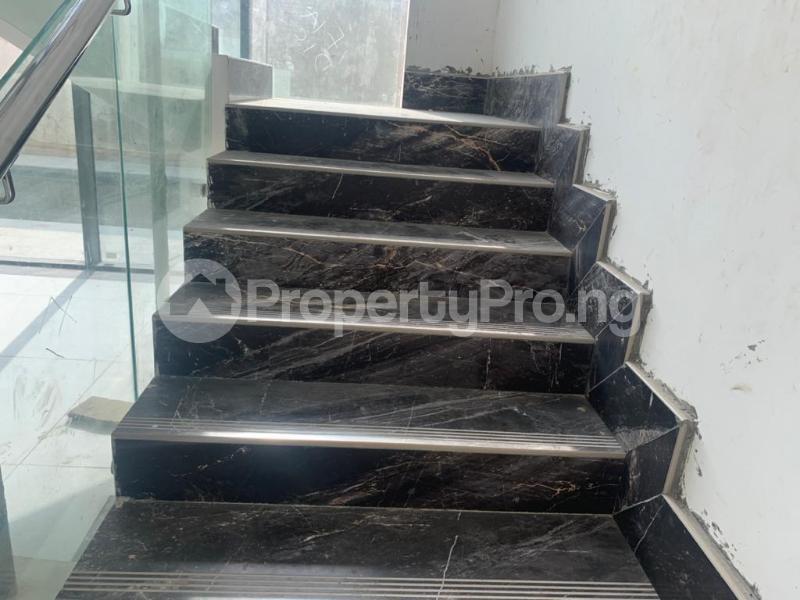 6 bedroom Terraced Duplex for sale Banana Island Ikoyi Lagos - 3