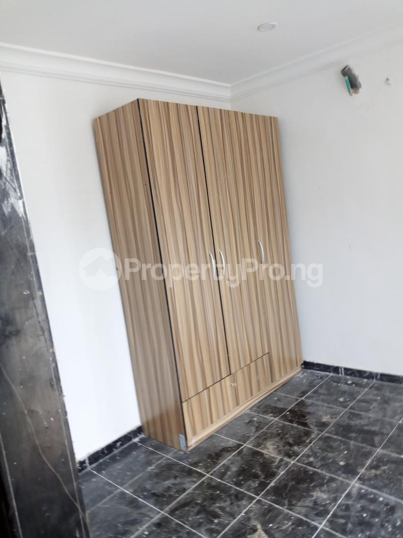 2 bedroom Flat / Apartment for rent Canaan Estate Ajah Lagos - 5