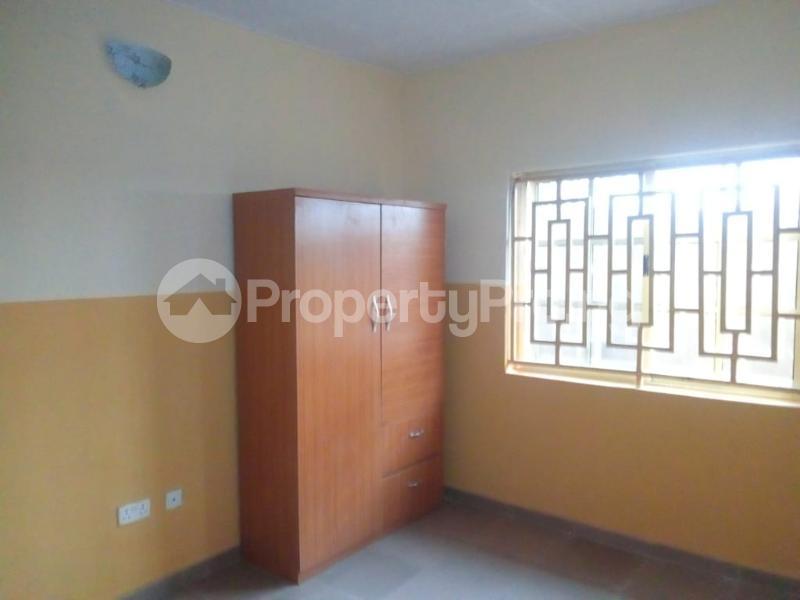3 bedroom House for rent OBANTOKO ODO ERAN Abeokuta Ogun - 1