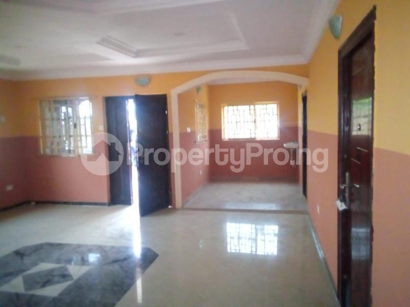 3 bedroom House for rent OBANTOKO ODO ERAN Abeokuta Ogun - 2