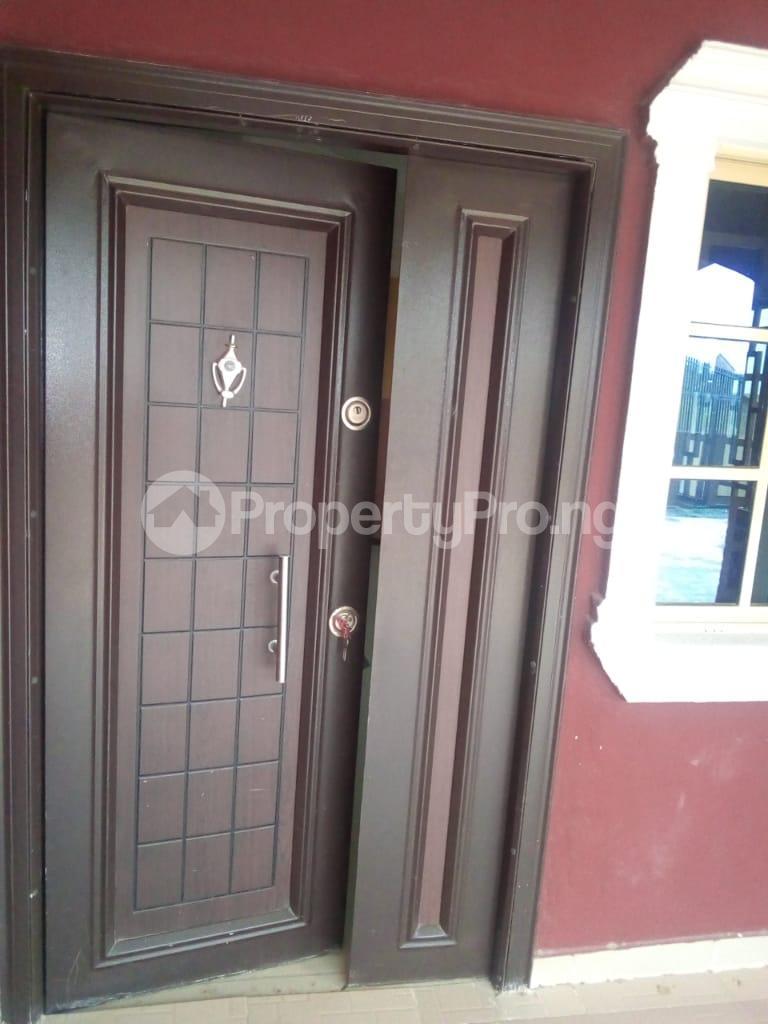 3 bedroom House for rent OBANTOKO ODO ERAN Abeokuta Ogun - 5