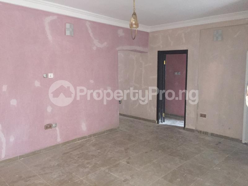 3 bedroom Flat / Apartment for rent Yabatech  Abule-Ijesha Yaba Lagos - 3