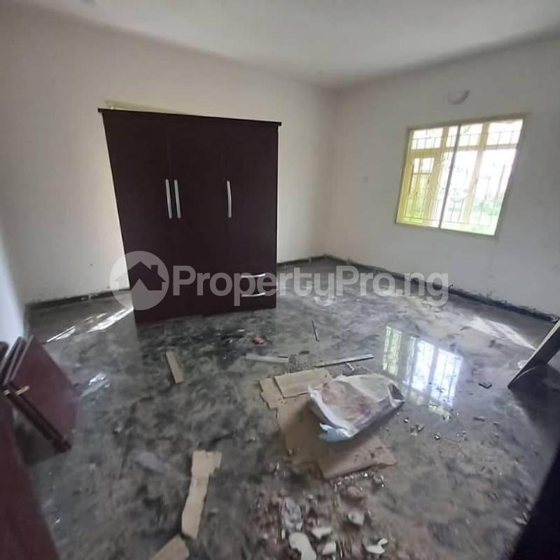2 bedroom Blocks of Flats House for rent Medina Gbagada Lagos - 2