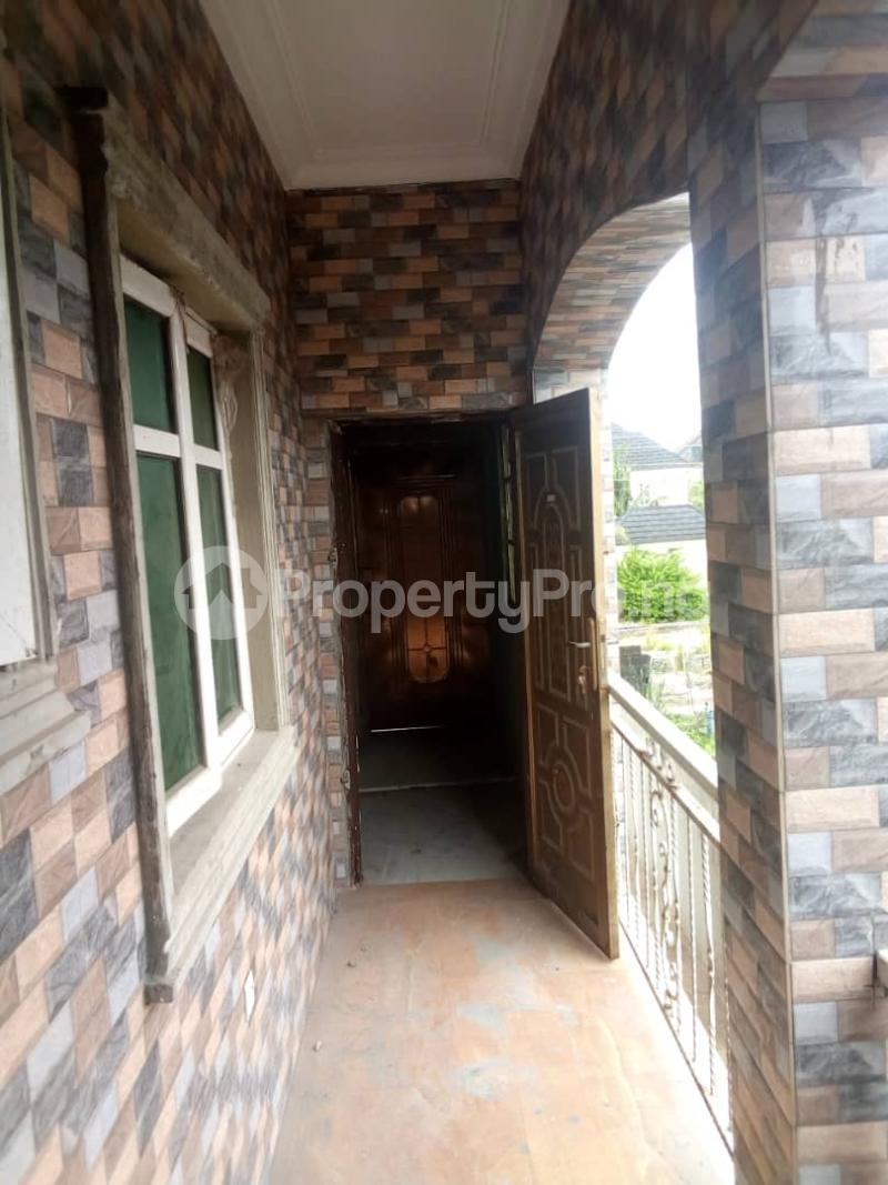 2 bedroom Flat / Apartment for rent Lagos Business School Axis Olokonla Ajah Lagos - 2