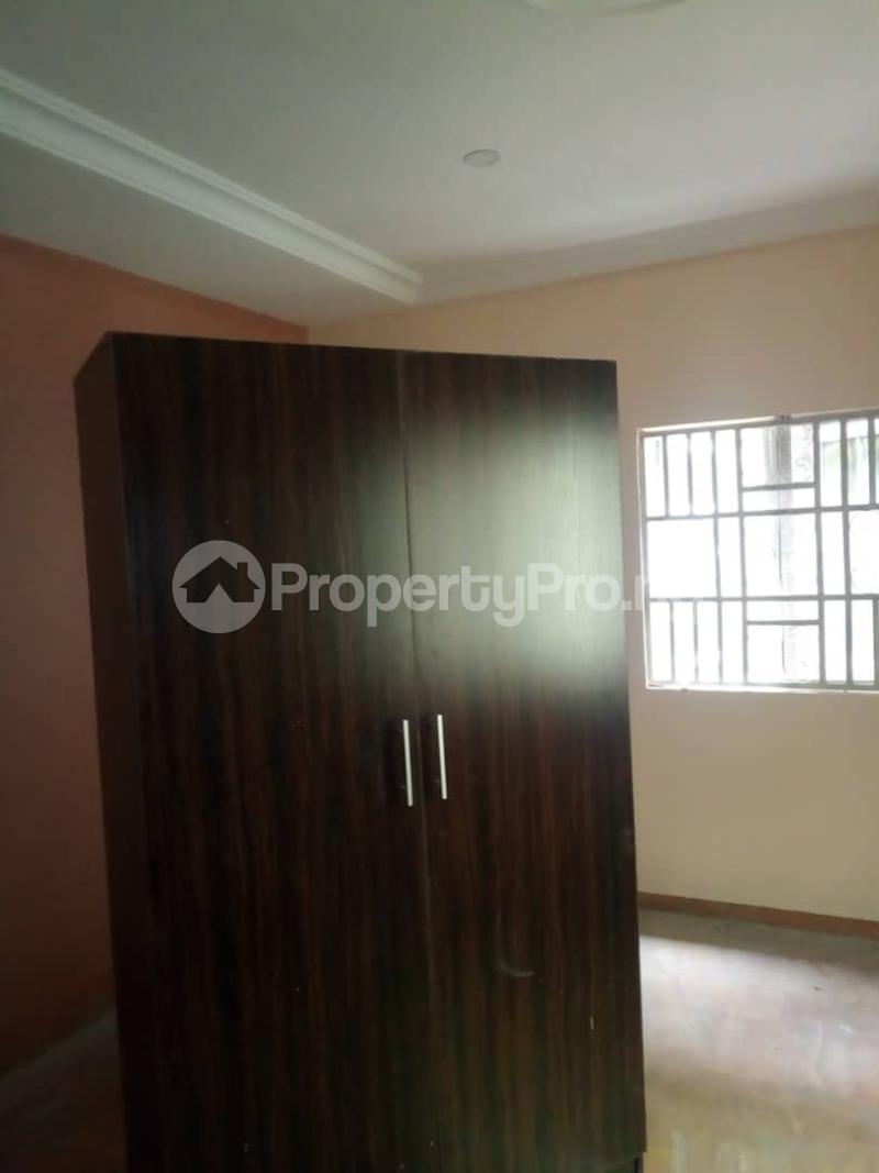 2 bedroom Flat / Apartment for rent Lagos Business School Axis Olokonla Ajah Lagos - 6