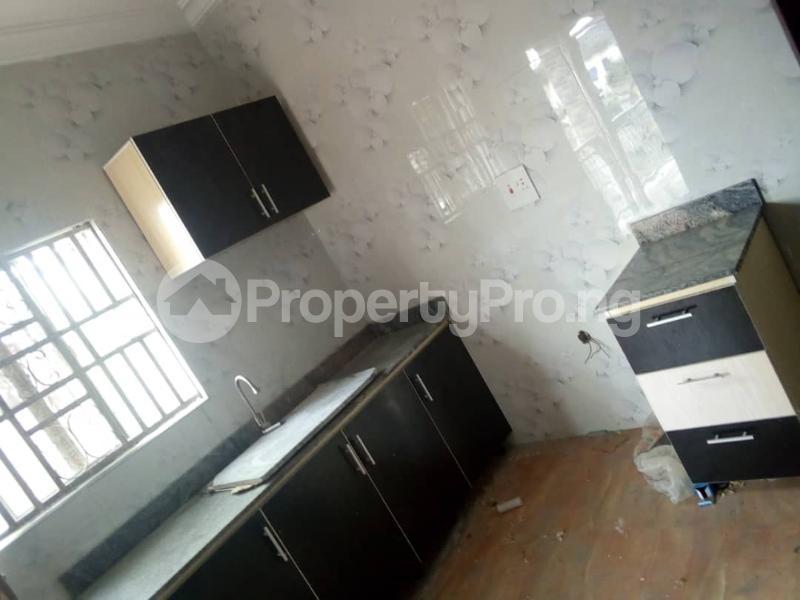2 bedroom Flat / Apartment for rent Lagos Business School Axis Olokonla Ajah Lagos - 1