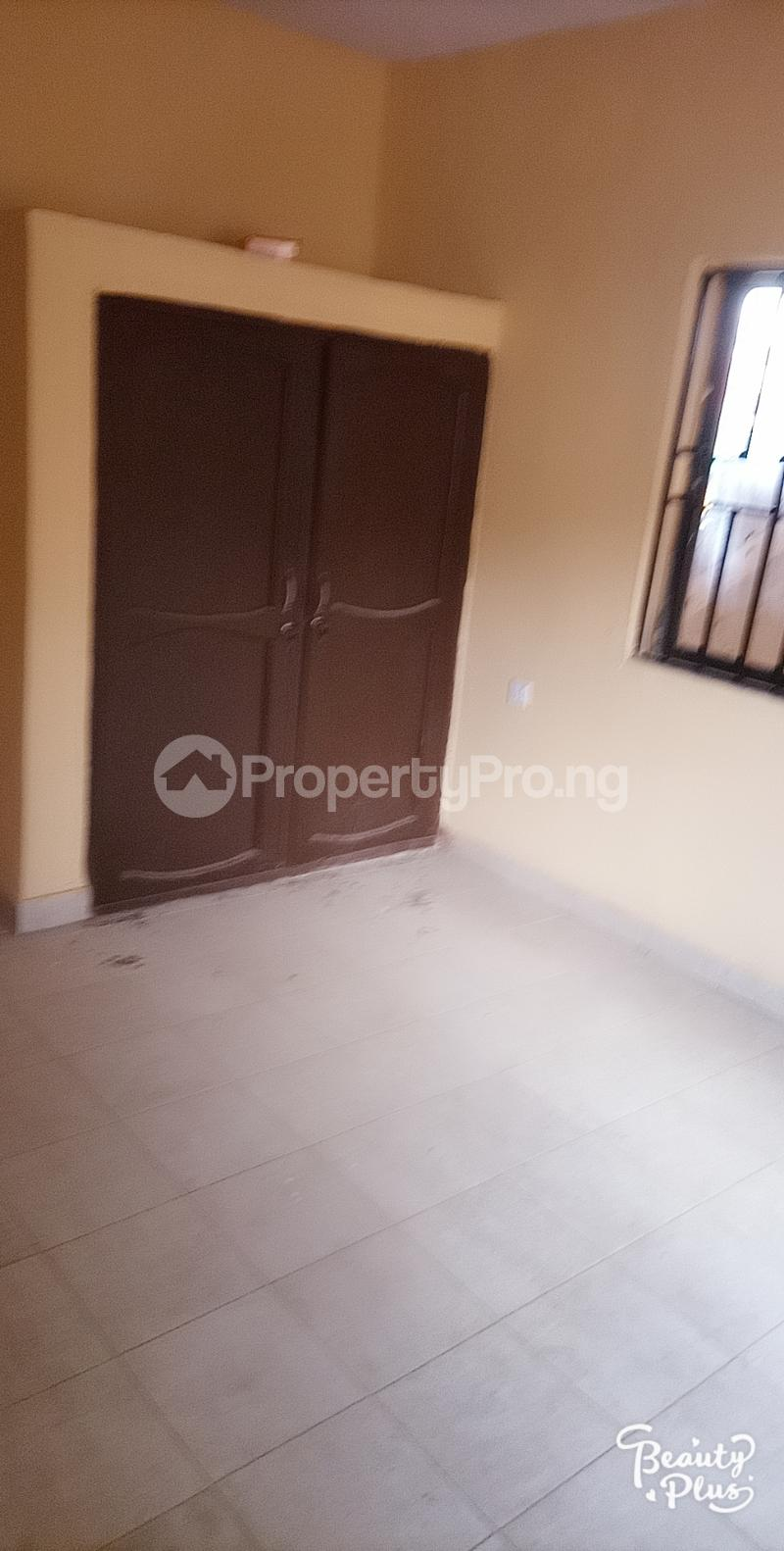 Blocks of Flats for rent Ajao Estate Isolo. Lagos Mainland Ajao Estate Isolo Lagos - 4