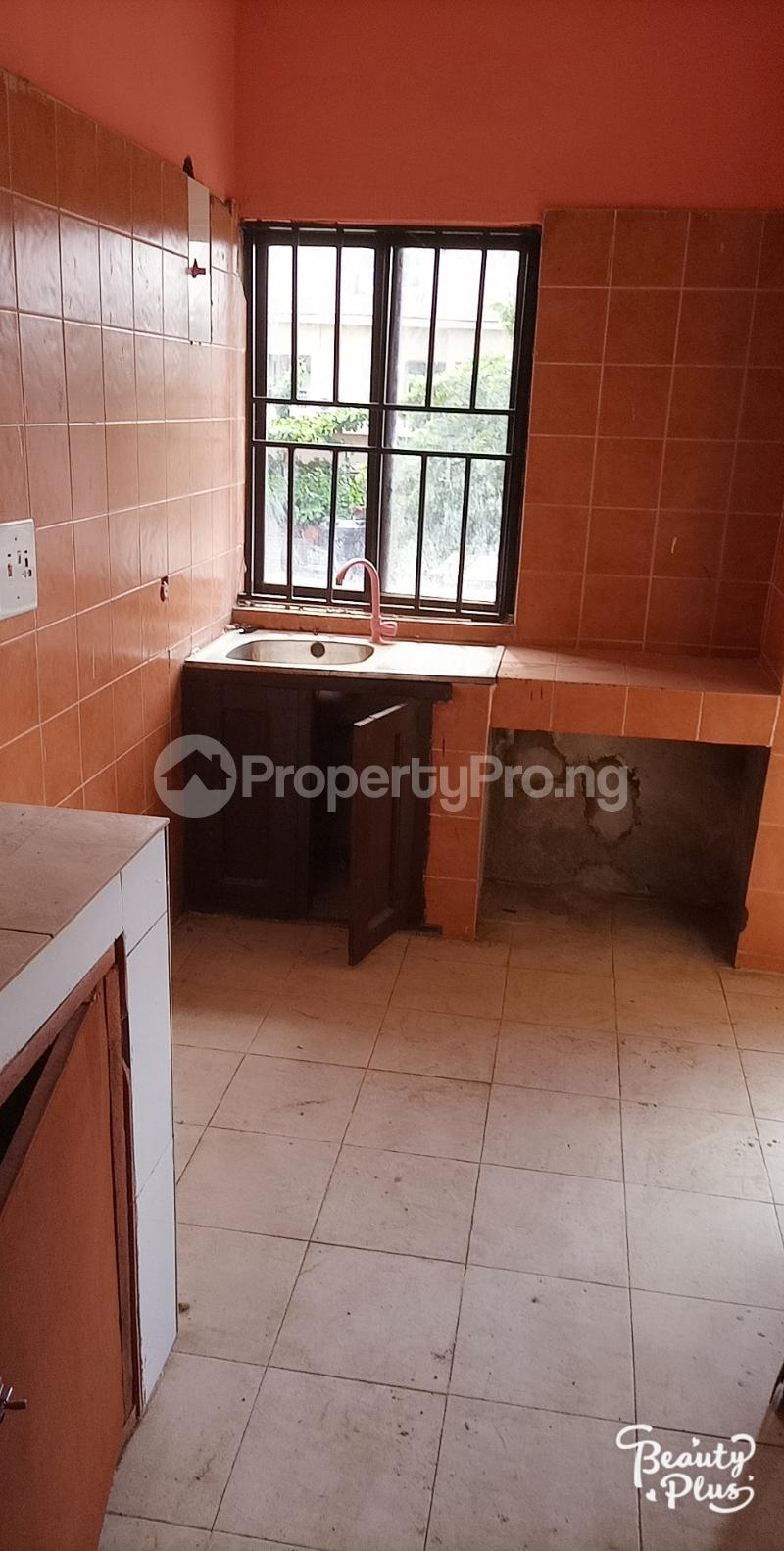 Blocks of Flats for rent Ajao Estate Isolo. Lagos Mainland Ajao Estate Isolo Lagos - 2