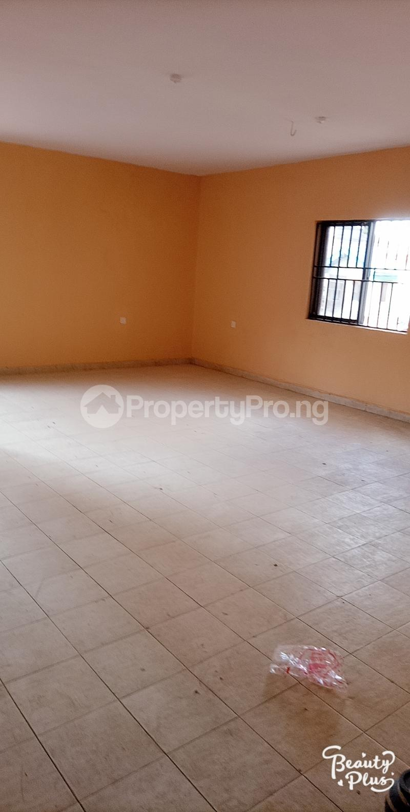 Blocks of Flats for rent Ajao Estate Isolo. Lagos Mainland Ajao Estate Isolo Lagos - 6