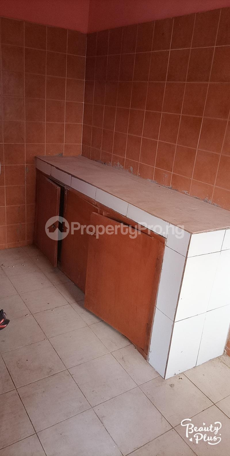 Blocks of Flats for rent Ajao Estate Isolo. Lagos Mainland Ajao Estate Isolo Lagos - 3
