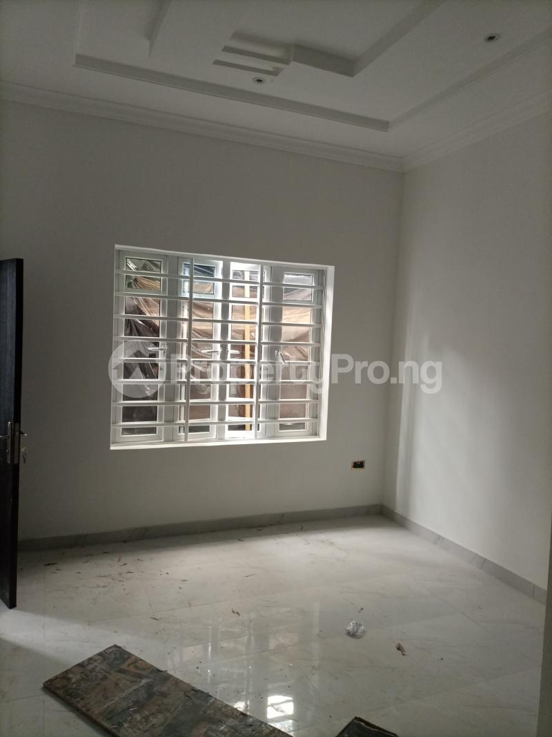 Flat / Apartment for rent Alidada Ago palace Okota Lagos - 3