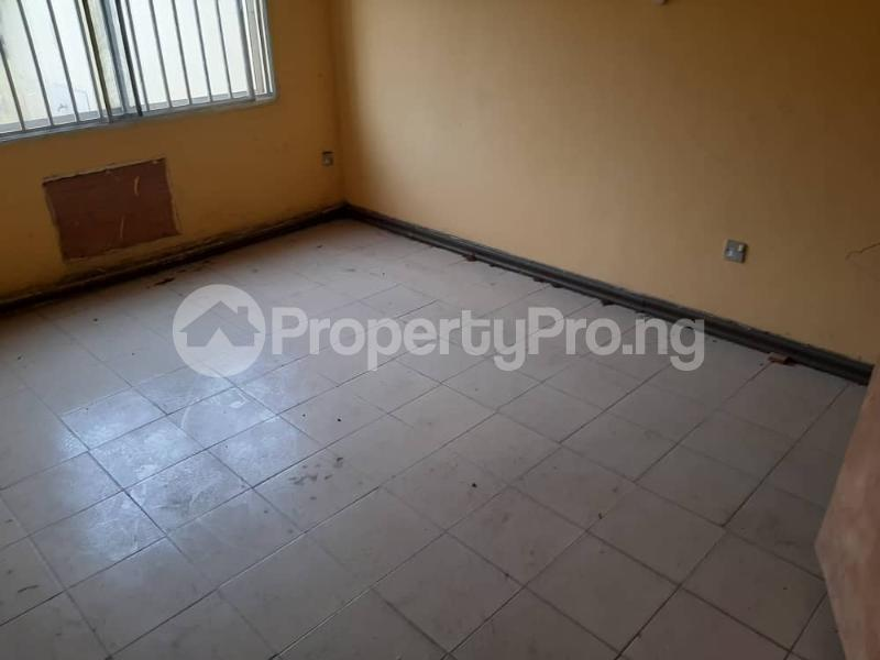 Self Contain Flat / Apartment for rent Idimu Ejigbo Estate. Lagos Mainland  Ejigbo Ejigbo Lagos - 0