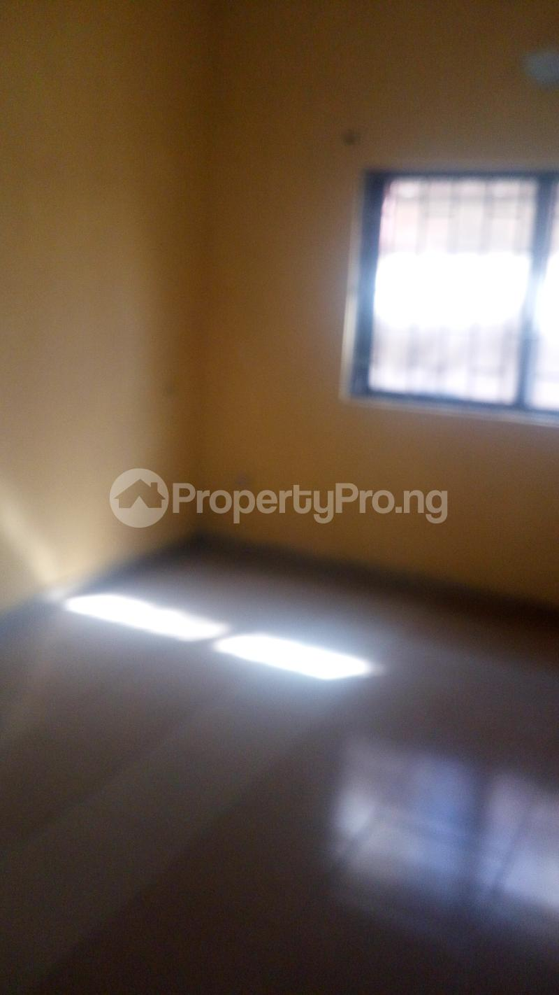Self Contain Flat / Apartment for rent Off Allen Ikeja. Lagos Mainland Allen Avenue Ikeja Lagos - 0