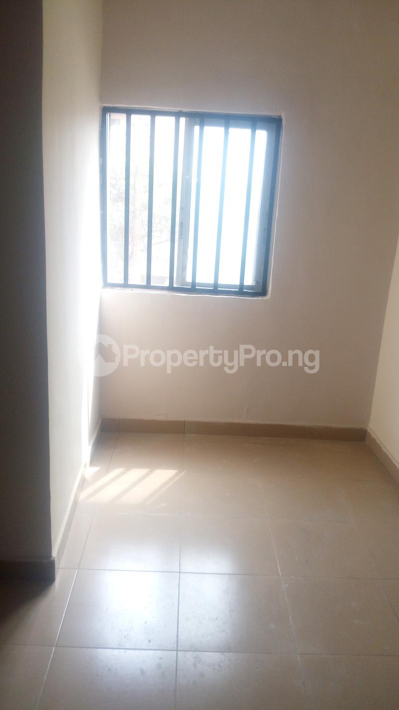 Self Contain Flat / Apartment for rent Off Allen Ikeja. Lagos Mainland Allen Avenue Ikeja Lagos - 3