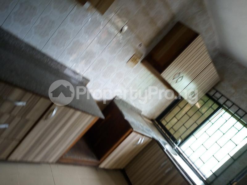 3 bedroom Flat / Apartment for rent Sangotedo Ajah Lagos - 7