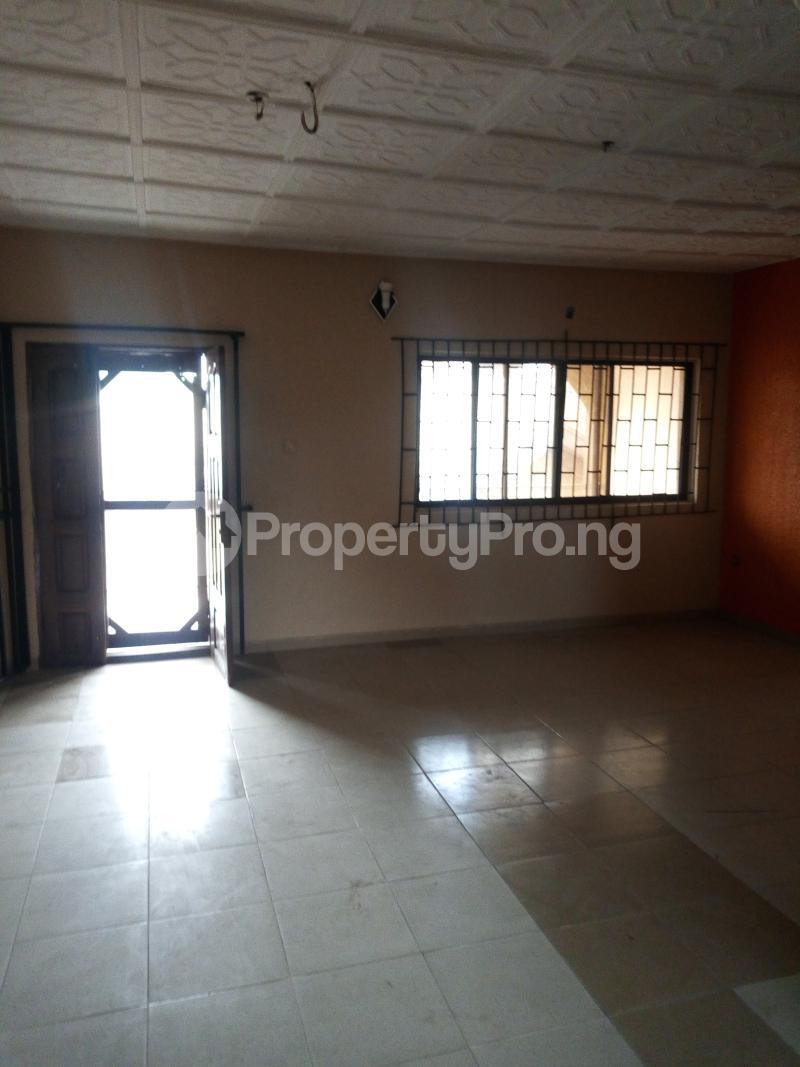 3 bedroom Flat / Apartment for rent Sangotedo Ajah Lagos - 2