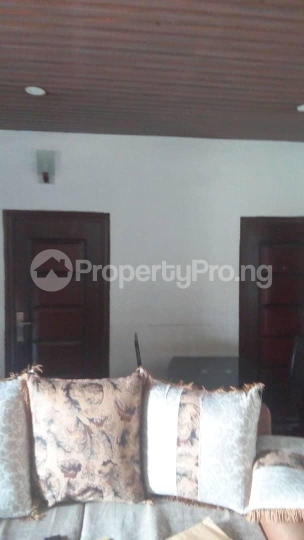 3 bedroom Detached Bungalow for sale Peace Estate, Command Ipaja road Ipaja Lagos - 3