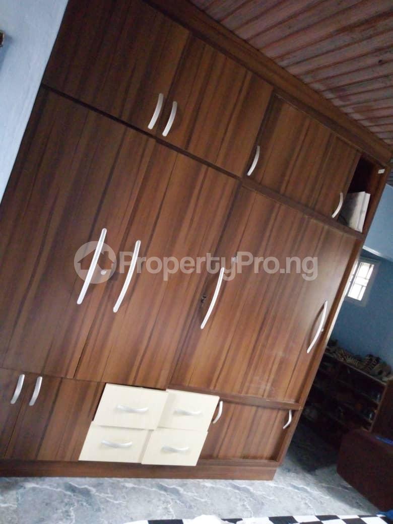 3 bedroom Detached Bungalow for sale Peace Estate, Command Ipaja road Ipaja Lagos - 5