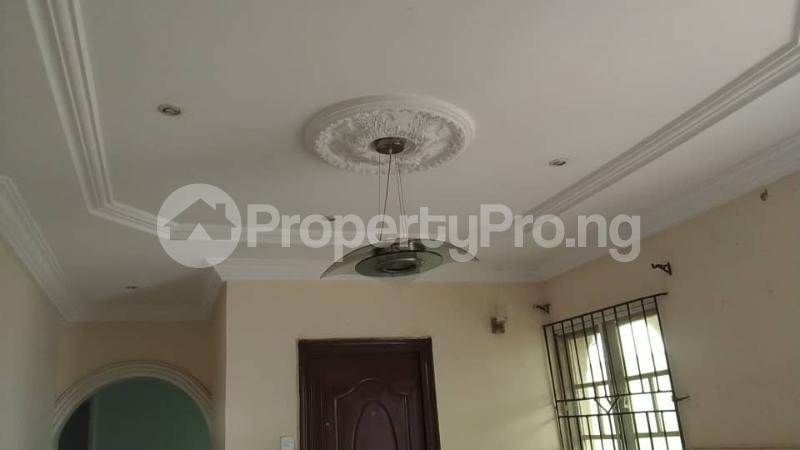 5 bedroom Detached Bungalow House for rent Ipaja ayobo  Ayobo Ipaja Lagos - 1