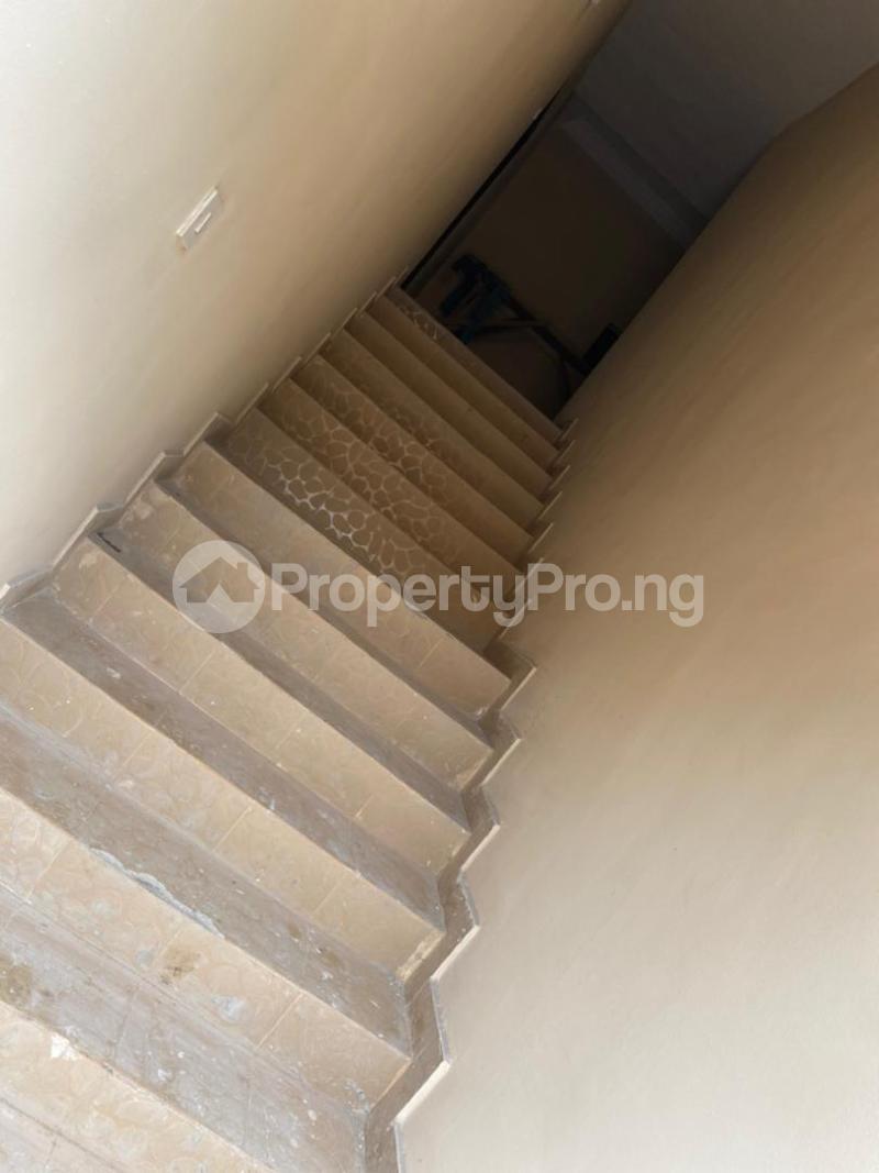 5 bedroom Detached Bungalow House for rent Ipaja ayobo  Ayobo Ipaja Lagos - 5