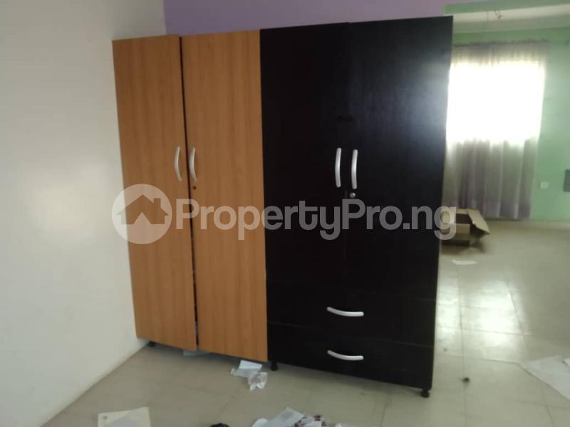 5 bedroom Detached Bungalow House for rent Ipaja ayobo  Ayobo Ipaja Lagos - 9