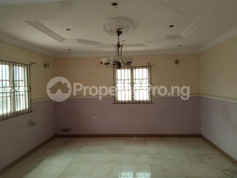 5 bedroom Detached Bungalow House for rent Ipaja ayobo  Ayobo Ipaja Lagos - 10