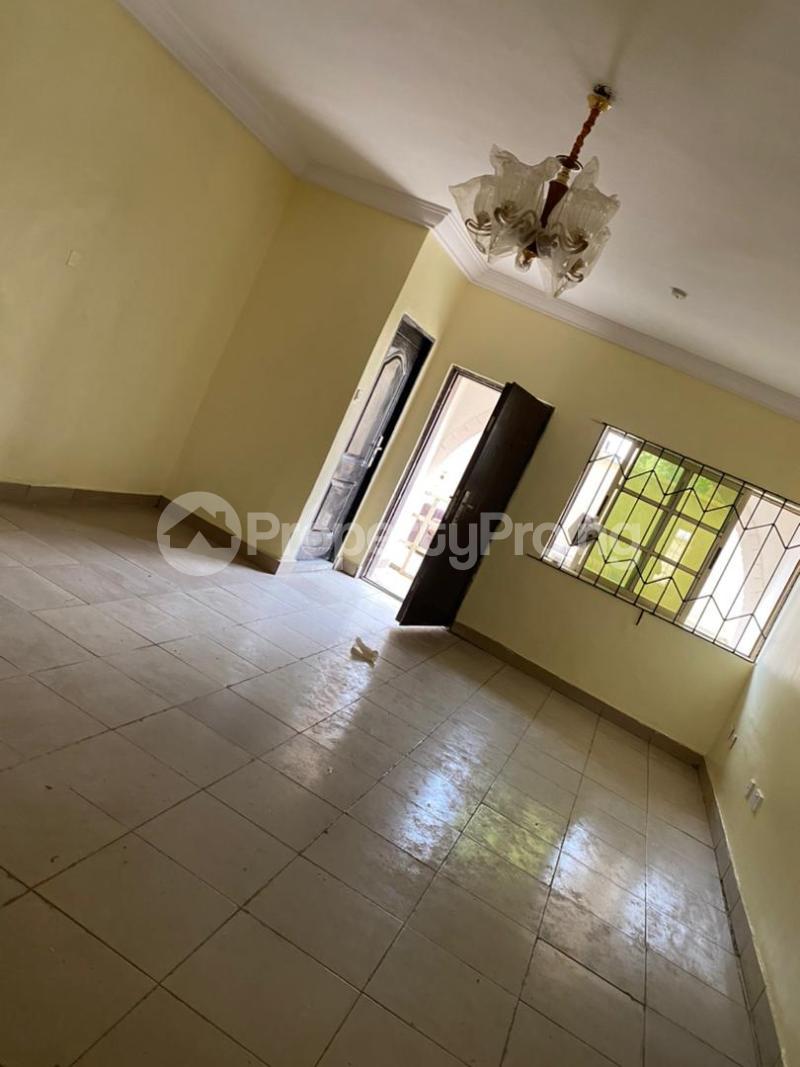 5 bedroom Detached Bungalow House for rent Ipaja ayobo  Ayobo Ipaja Lagos - 6