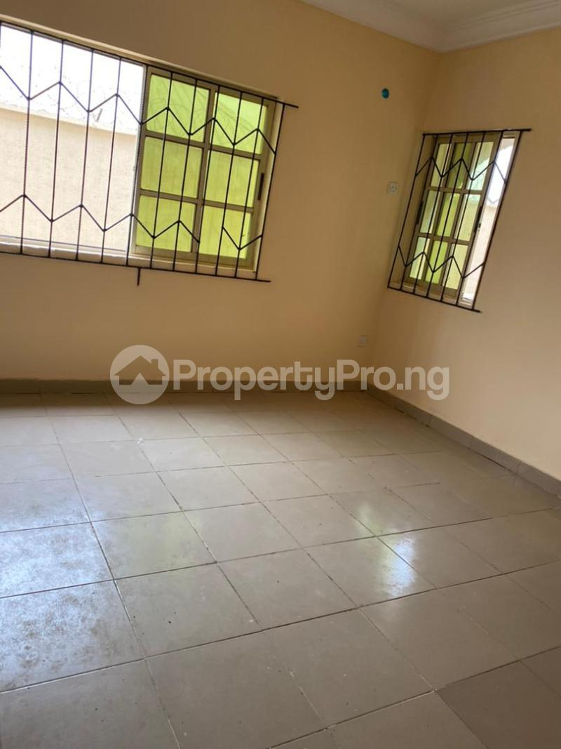5 bedroom Detached Bungalow House for rent Ipaja ayobo  Ayobo Ipaja Lagos - 7