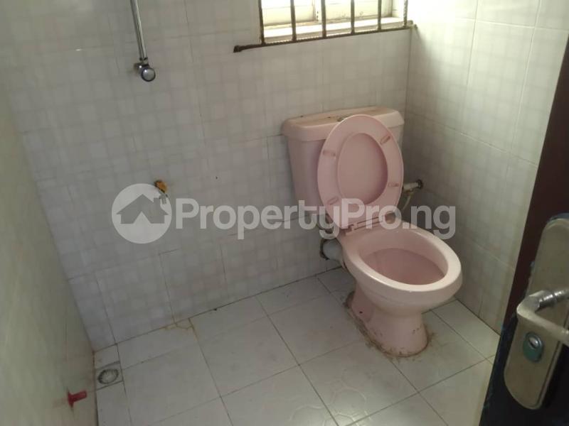 5 bedroom Detached Bungalow House for rent Ipaja ayobo  Ayobo Ipaja Lagos - 11