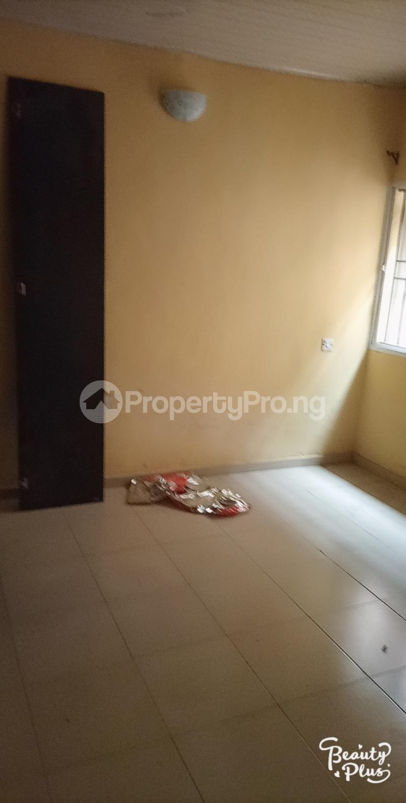 5 bedroom Semi Detached Duplex for rent Ajao Estate Isolo. Lagos Mainland Ajao Estate Isolo Lagos - 7