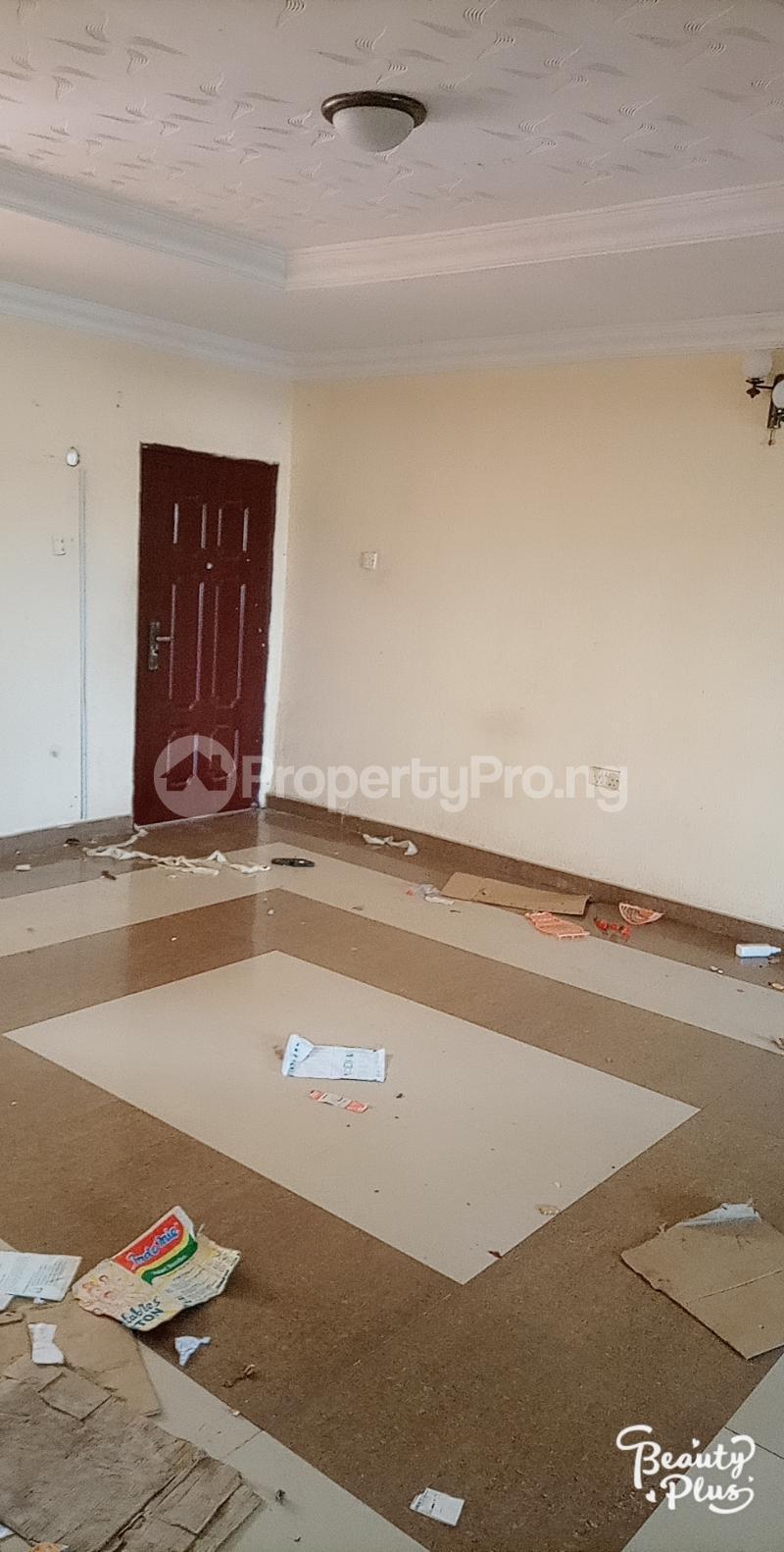 5 bedroom Semi Detached Duplex for rent Ajao Estate Isolo. Lagos Mainland Ajao Estate Isolo Lagos - 6