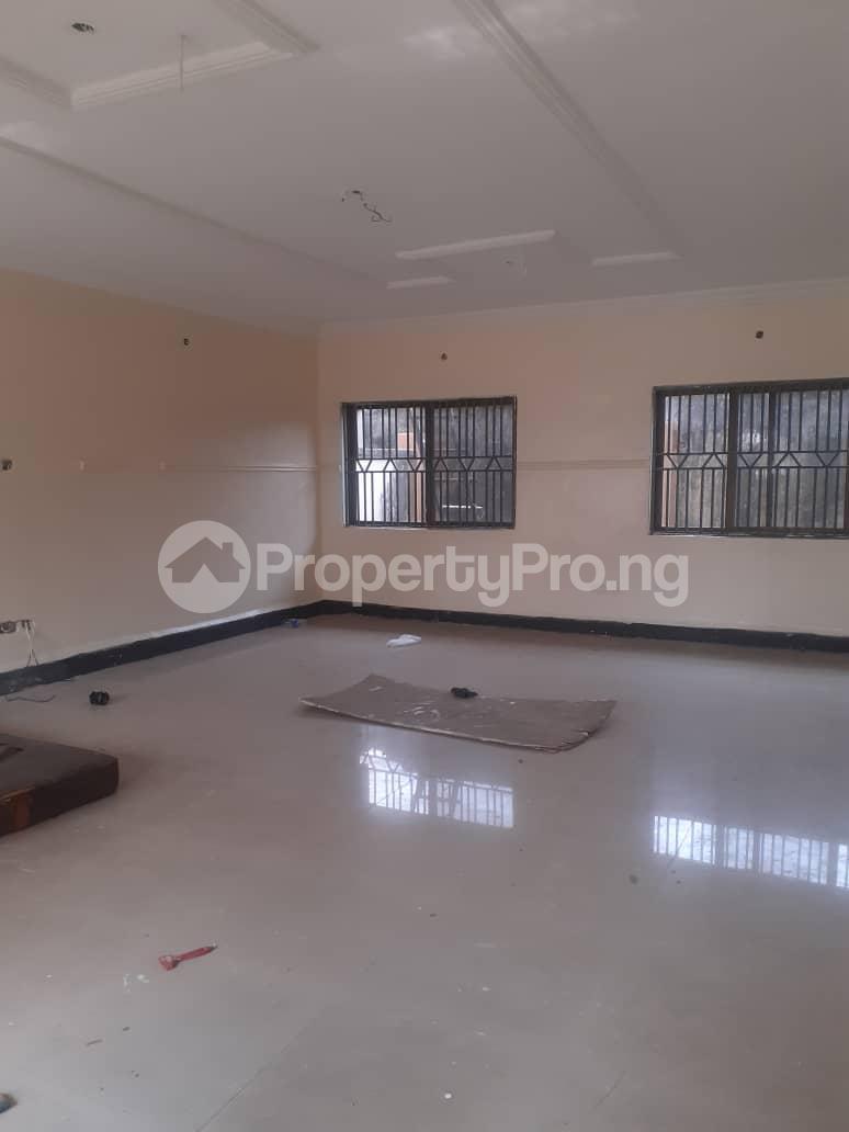 5 bedroom Flat / Apartment for rent ... Atunrase Medina Gbagada Lagos - 0