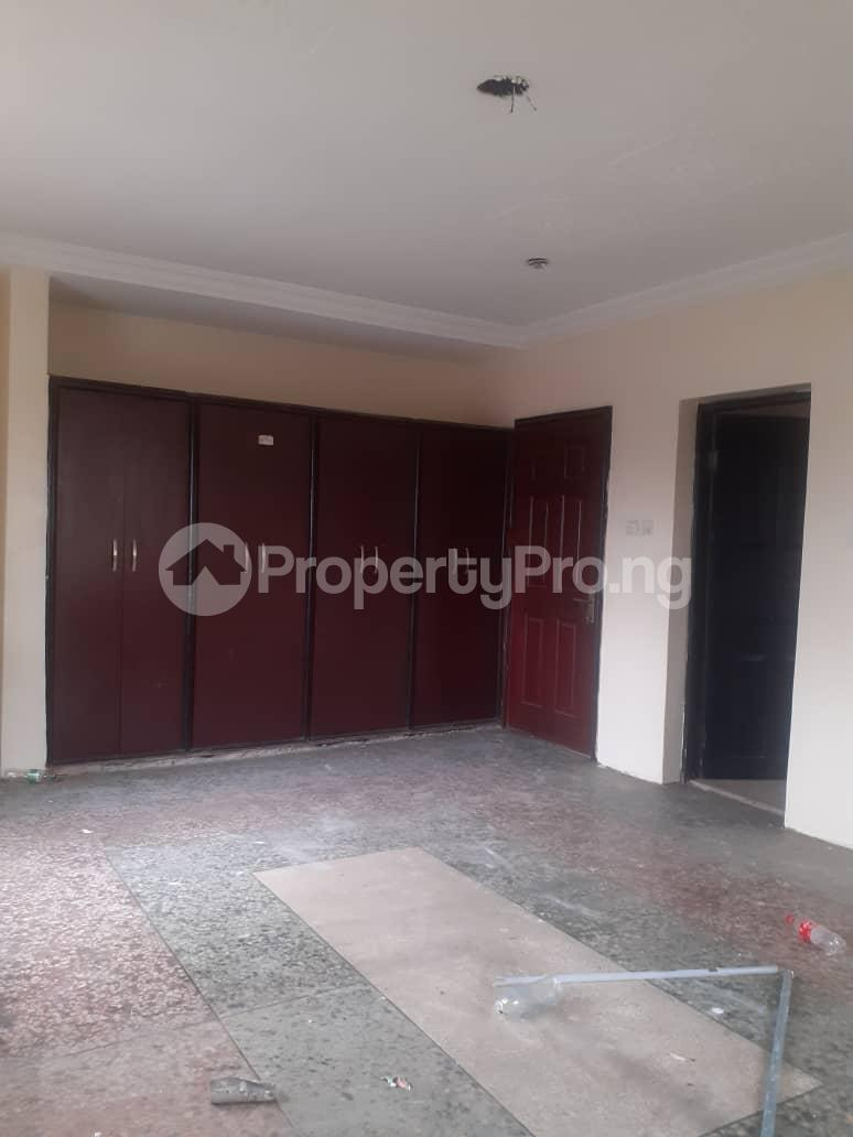 5 bedroom Flat / Apartment for rent ... Atunrase Medina Gbagada Lagos - 5
