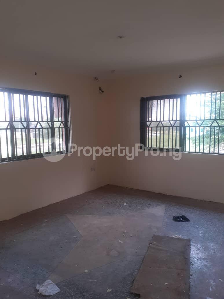 5 bedroom Flat / Apartment for rent ... Atunrase Medina Gbagada Lagos - 19