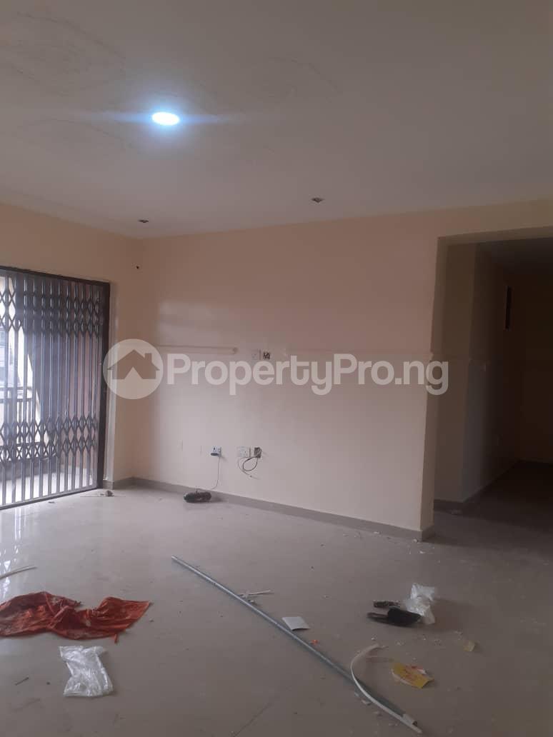 5 bedroom Flat / Apartment for rent ... Atunrase Medina Gbagada Lagos - 21