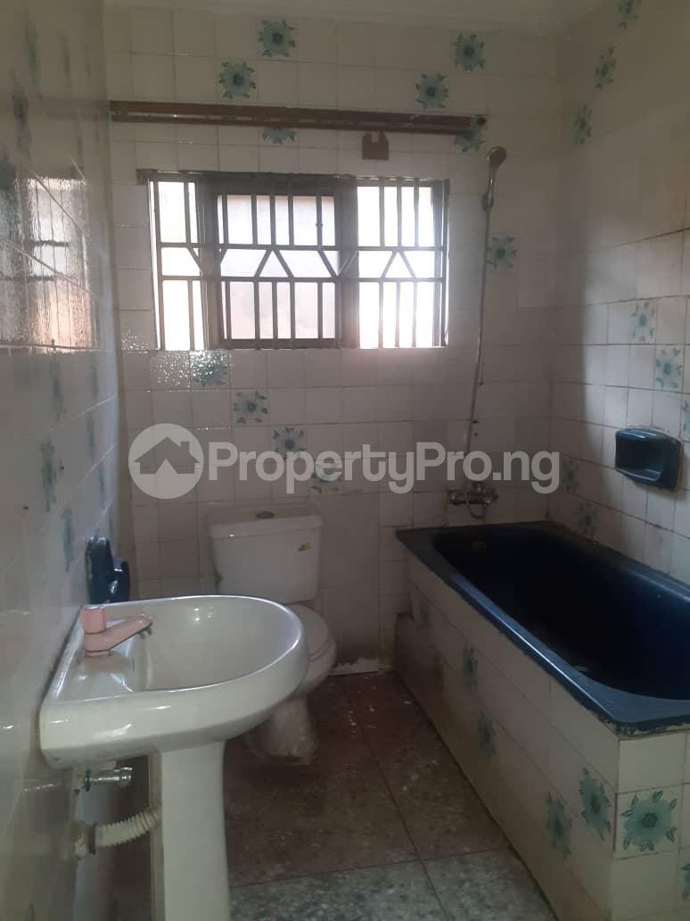 5 bedroom Flat / Apartment for rent ... Atunrase Medina Gbagada Lagos - 17