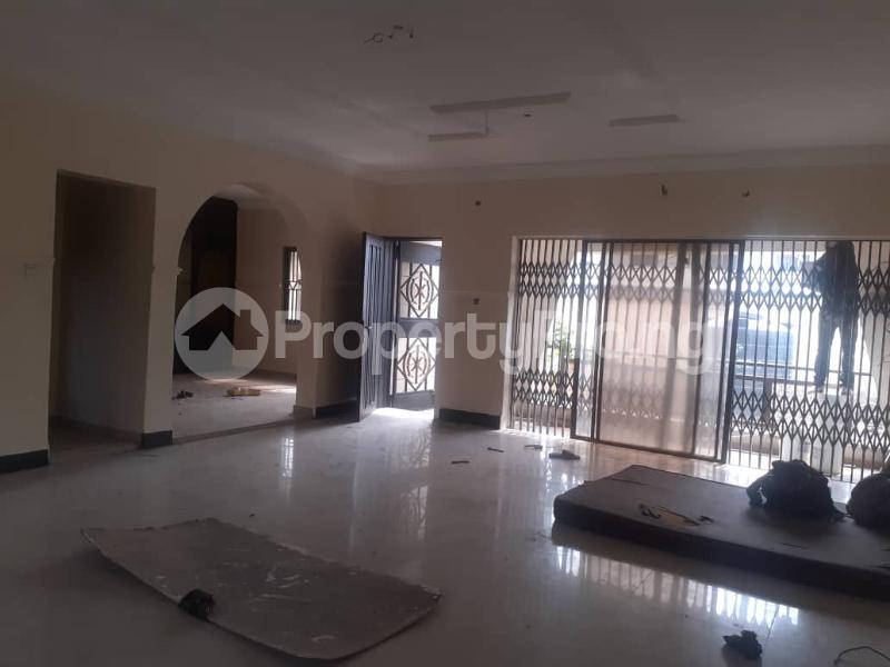5 bedroom Flat / Apartment for rent ... Atunrase Medina Gbagada Lagos - 6