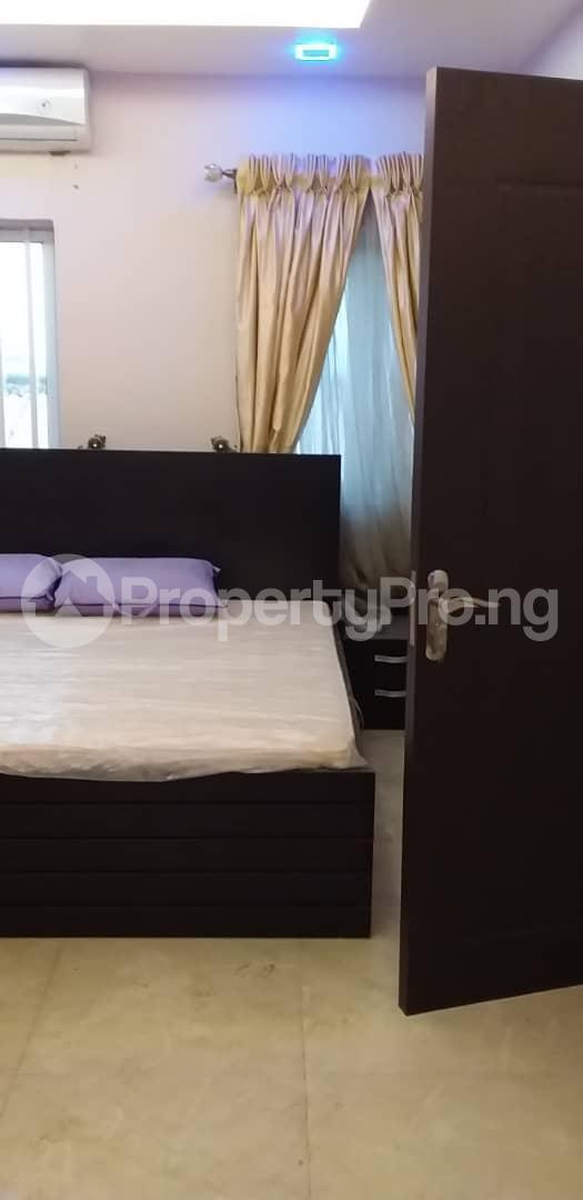 2 bedroom Flat / Apartment for rent - Ogudu Ogudu Lagos - 6