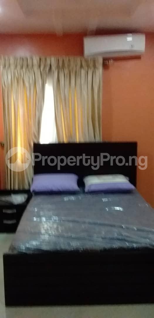 2 bedroom Flat / Apartment for rent - Ogudu Ogudu Lagos - 10