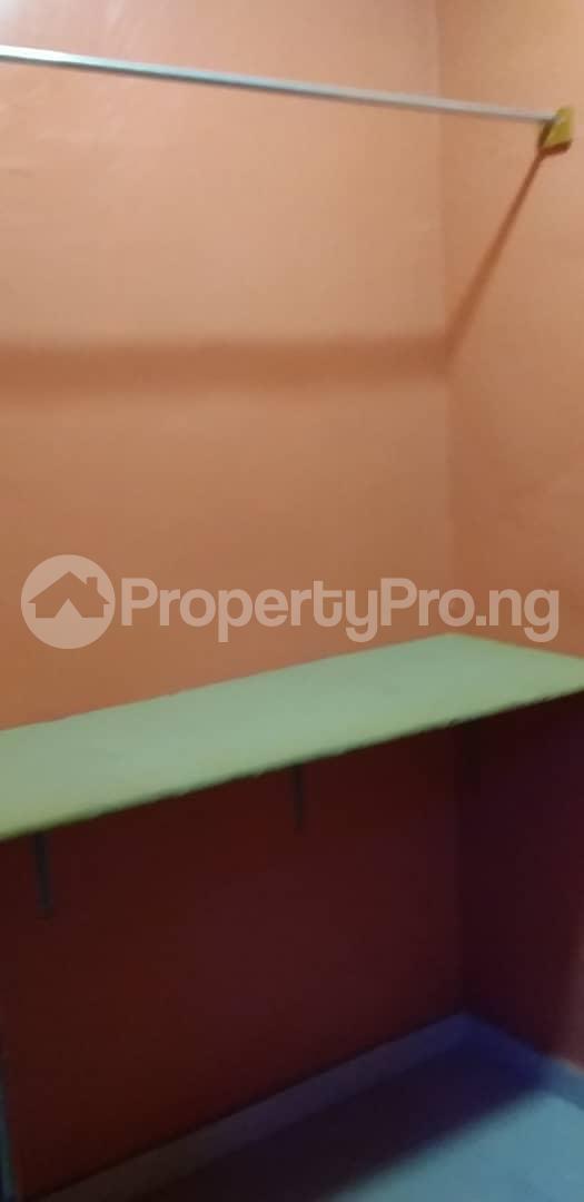 2 bedroom Flat / Apartment for rent - Ogudu Ogudu Lagos - 9